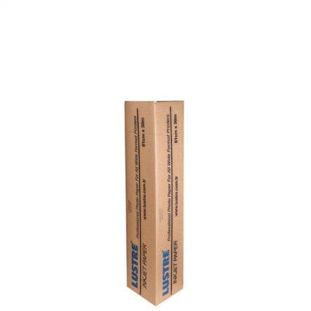 PREMİUM SATİN 106,7cmx30m 255 gr
