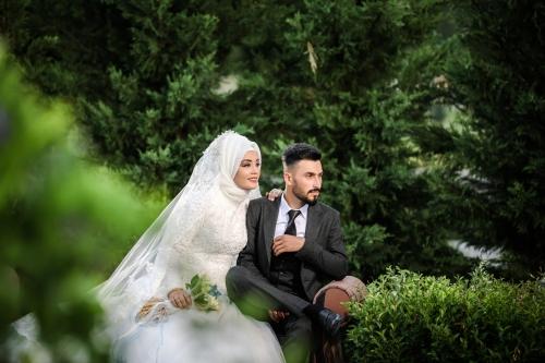 AFŞİN/K.MARAŞ/TÜRKİYE